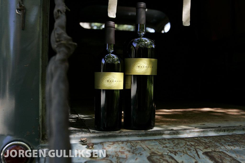 WineFood-4.jpg