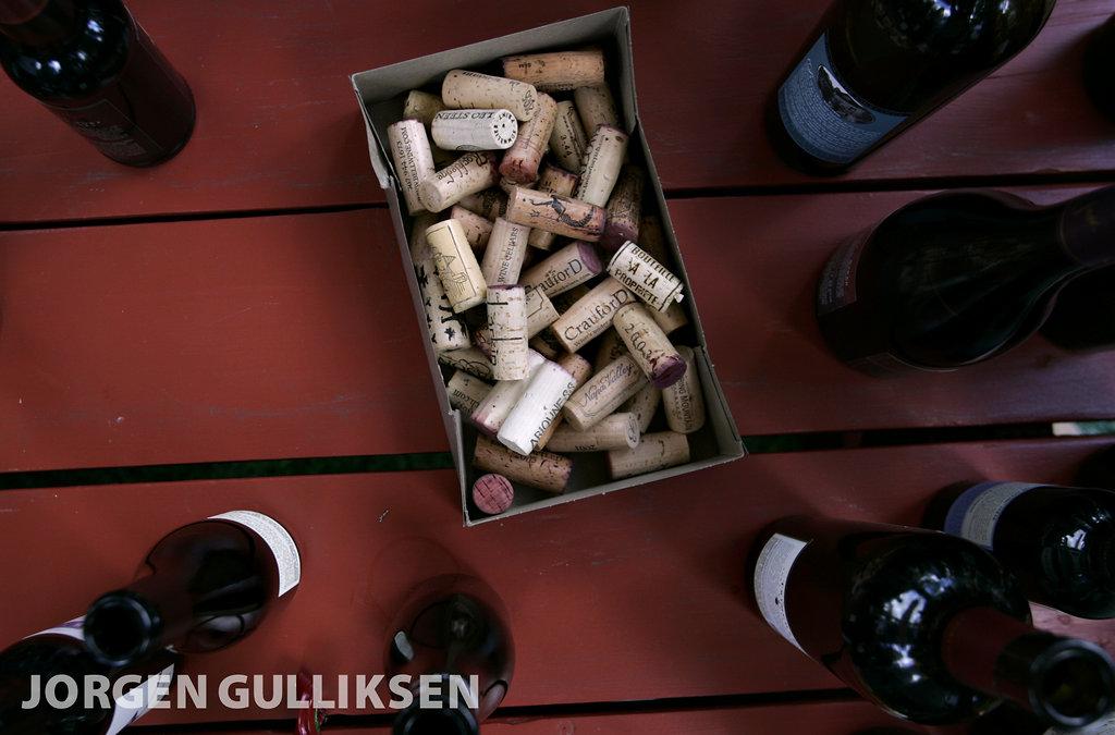WineFood-8.jpg