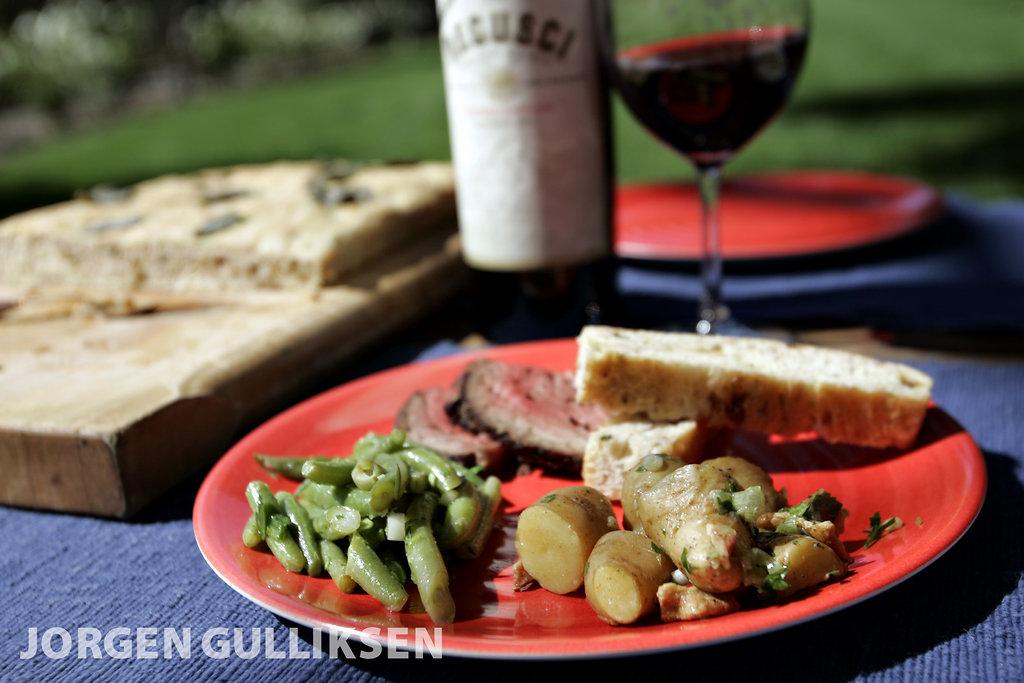 WineFood-14.jpg