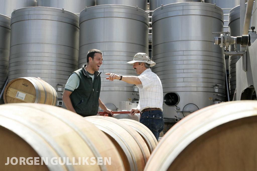 WineFood-18.jpg