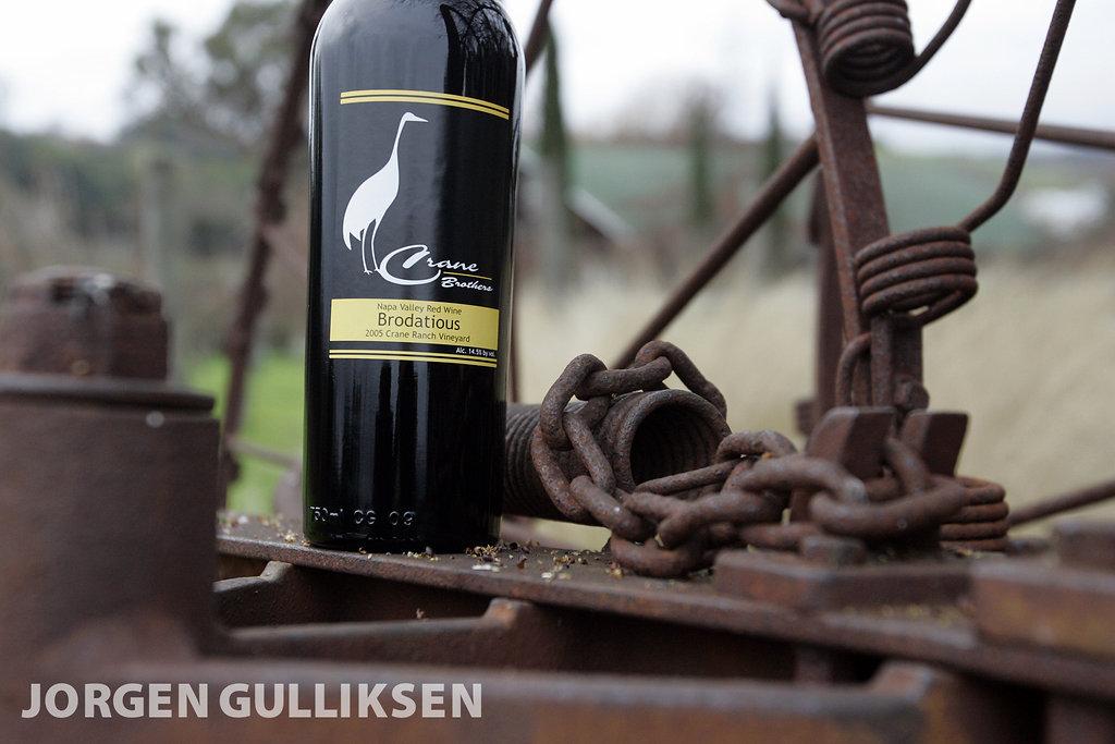 WineFood-23.jpg