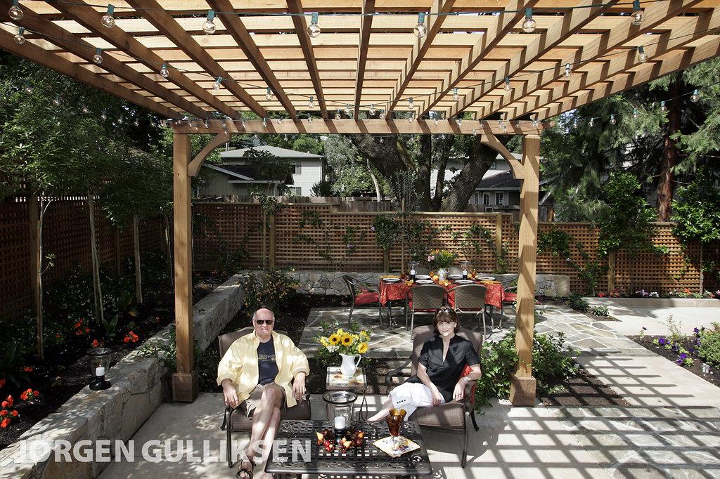 Home-and-Garden-3.jpg