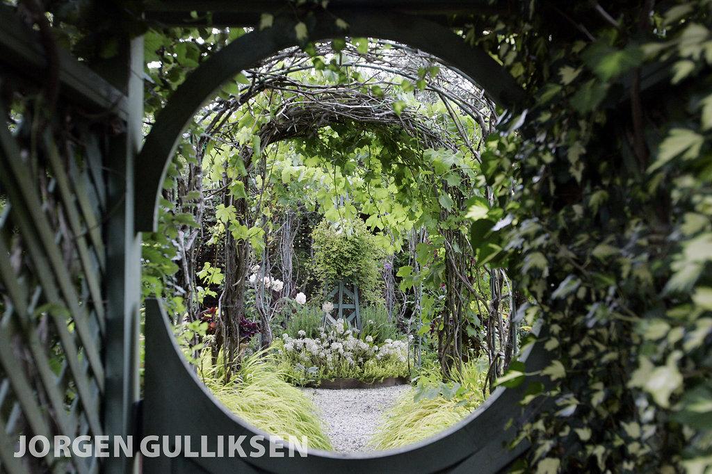 Home-and-Garden-11.jpg