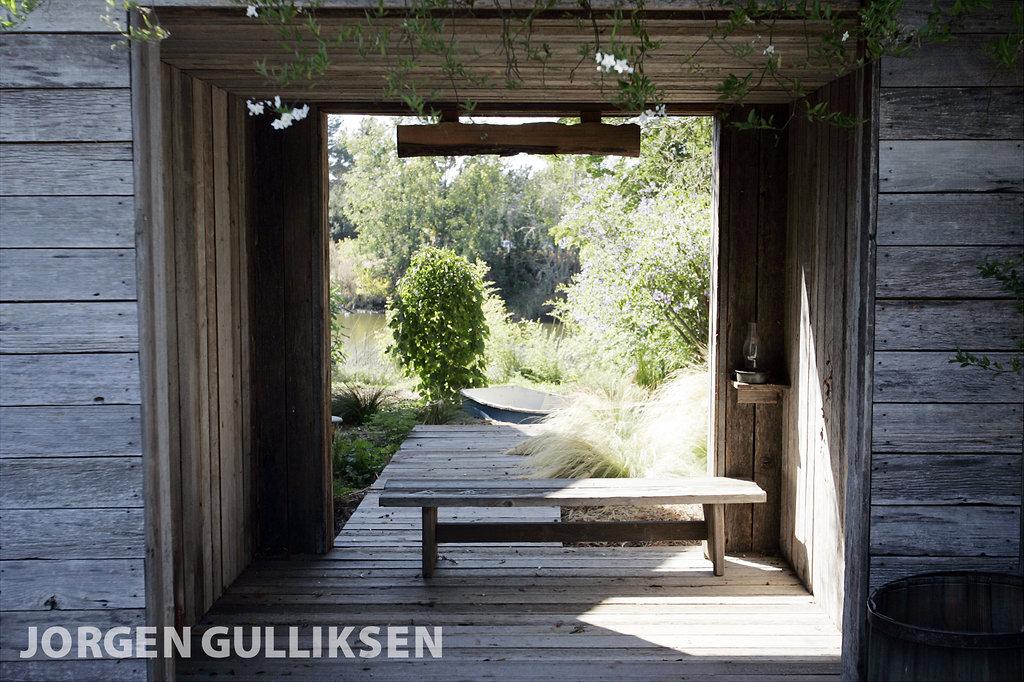 Home-and-Garden-14.jpg