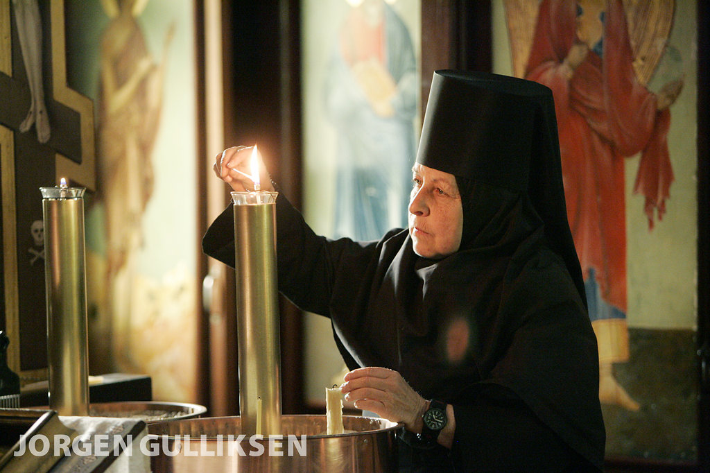 OrthodoxMonastery-5.jpg