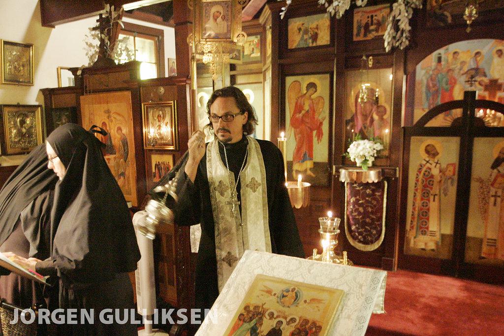 OrthodoxMonastery-8.jpg