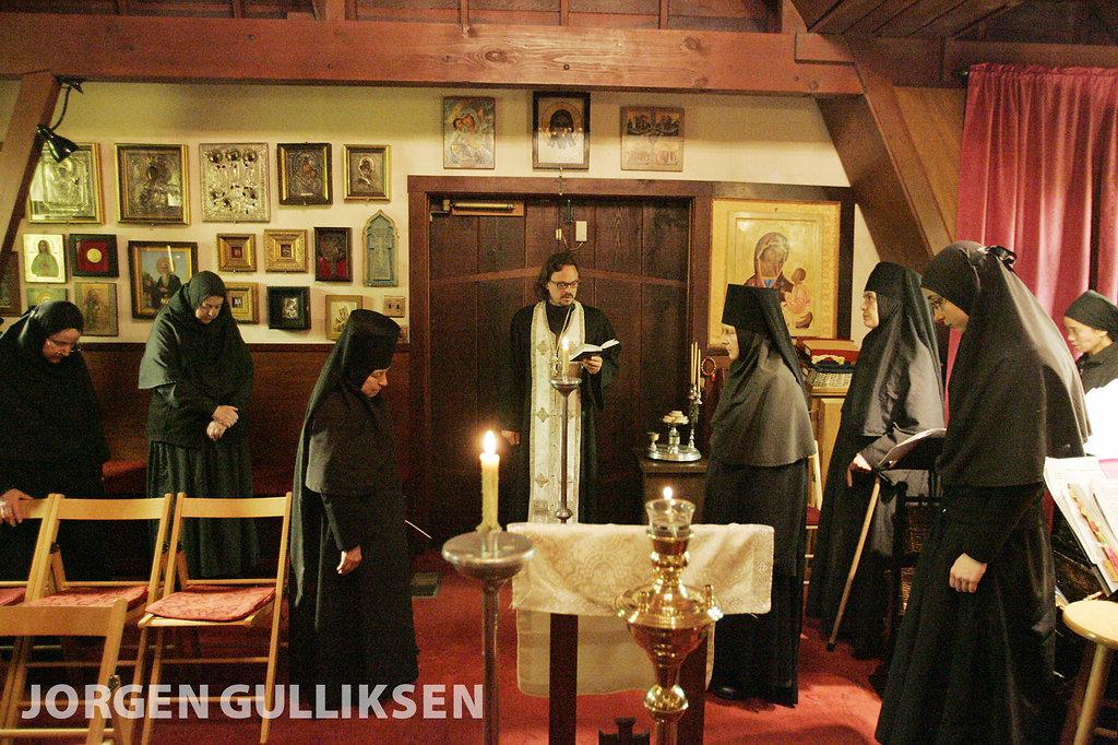 OrthodoxMonastery-9.jpg