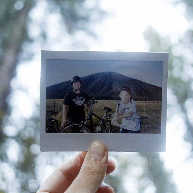 #blackbutte #oregon #corememories