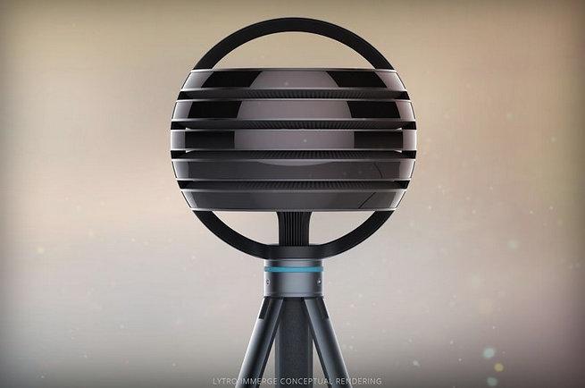 LytroVRcamera.jpg